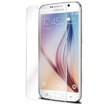 Miếng dán kính cường lực cho Samsung Galaxy J5