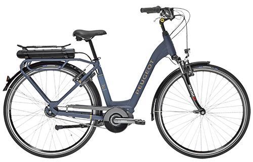 xe đạp điện EC02.200