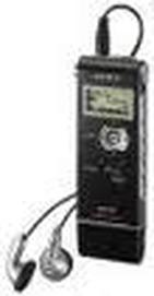 Máy ghi âm Digiana 2GB P1 - New