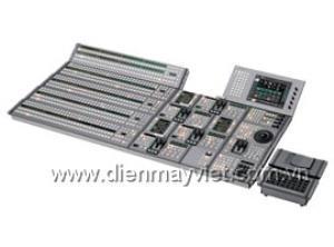 Sony DVS-9000
