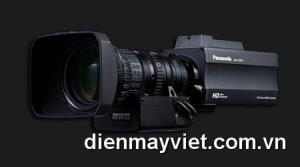 Panasonic AW-HE870 2/3