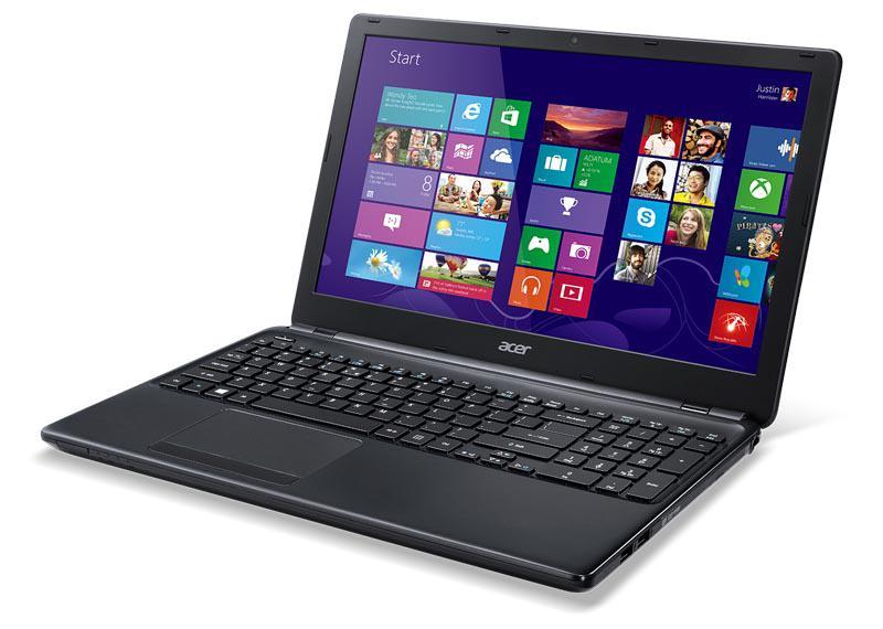 Acer E1-572G NX M8KSV/ Đen