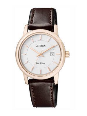 Đồng hồ nữ Citizen EW1563-08A