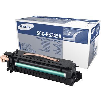 MỰC LASER SAMSUNG SCX-R6345A