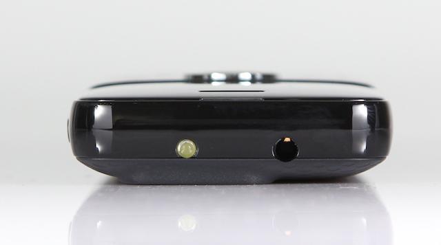 Điện thoại Philips E220