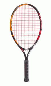 Vợt Tennis Babolat Ballfighter 23 140136-144 140136-144
