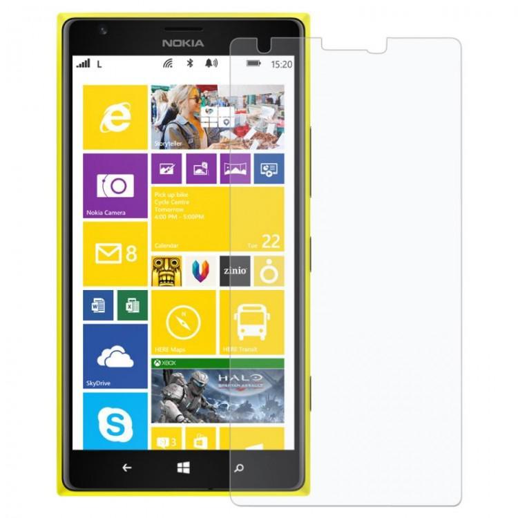 Ốp lưng silicon Nokia Lumia 830 hiệu Jekod