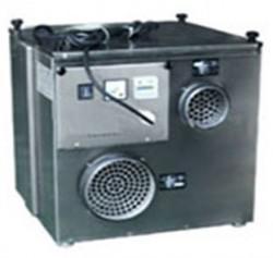 Máy hút ẩm công nghiệp FujiE HM-WKM-550P