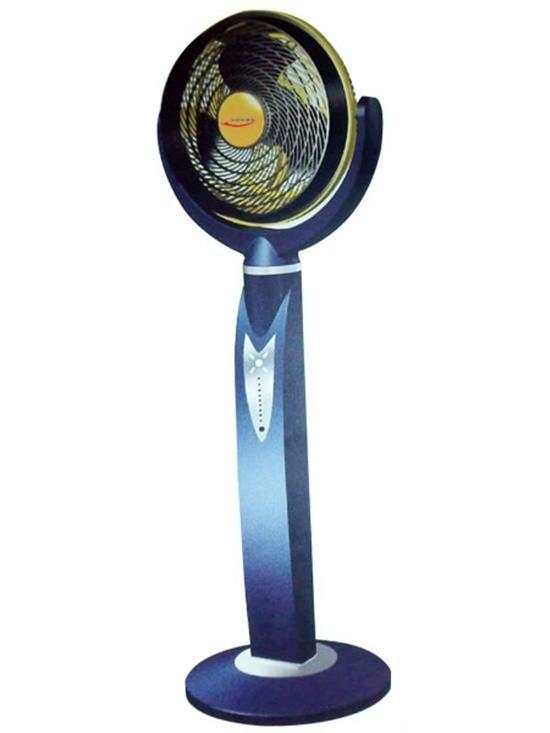 Quạt điện NONAN EF-03