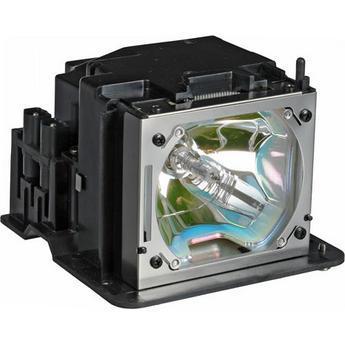 Bóng đèn máy chiếu NEC VT60LP
