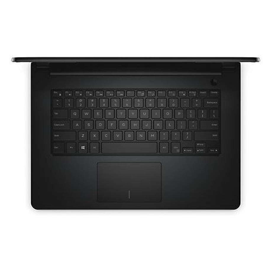 Laptop Dell Vostro V5470A  (P41G002-TI54502)