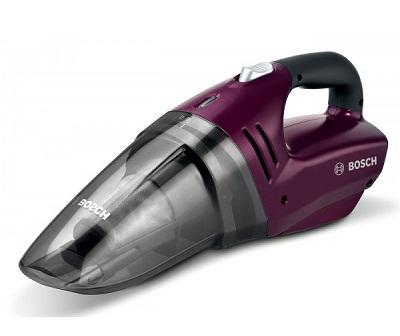 Máy hút bụi Bosch BKS 4003