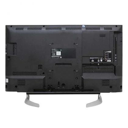 Smart Tivi Panasonic 49 inch TH-49DX650V