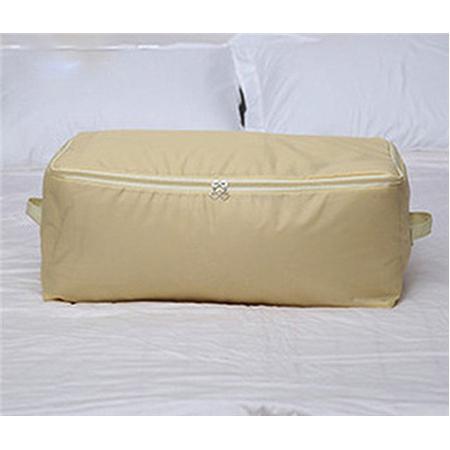 Túi đựng chăn màn quần áo chống thấm (loại lớn)