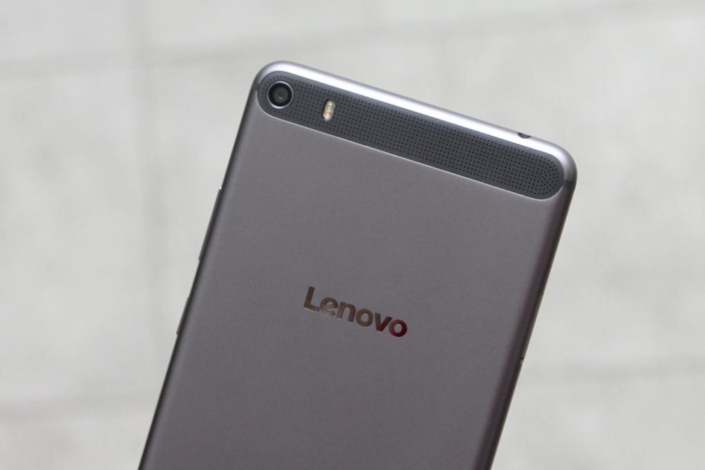 Máy tính bảng Lenovo Phab Plus