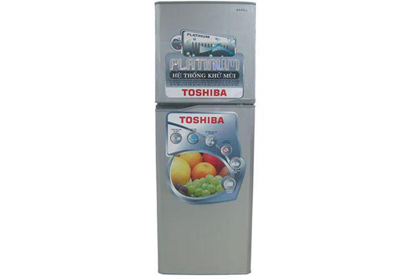 Tủ lạnh ToshibaGR-KD26V(S)