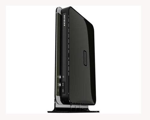 Router Netgear JWNR2000