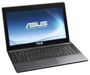 Asus X45A-VX035 Glossy Dark Blue