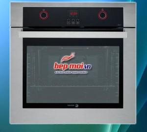 Lò nướng âm tủ bếp FAGOR 6H-196AX