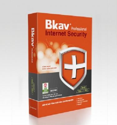 BkavPro 2011 Internet Security