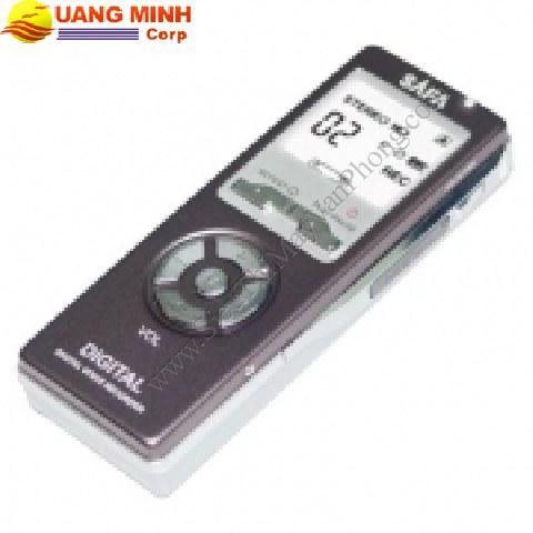 Máy ghi âm SAFA R700C 4GB