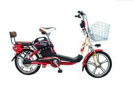 Xe đạp điện Giant 326