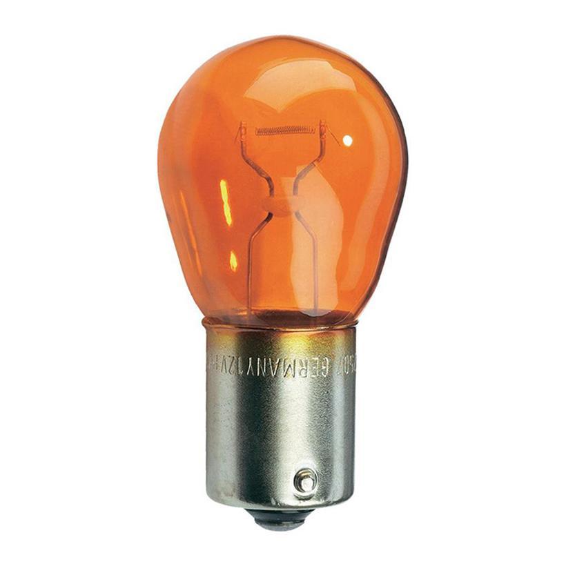 Bóng đèn Bosch PY21W 24V 21W