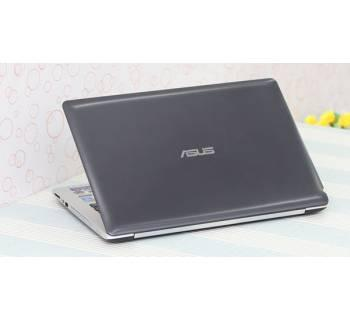 Laptop Asus K451LA-WX148H Win8 Alu