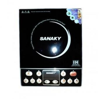Bếp từ Sanaky AT2106