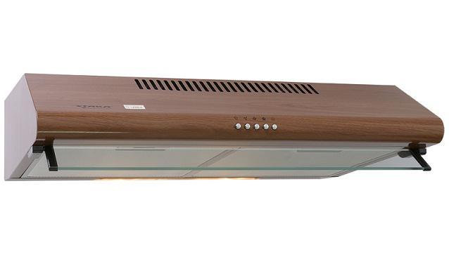 Máy hút mùi Taka TK - 270W2