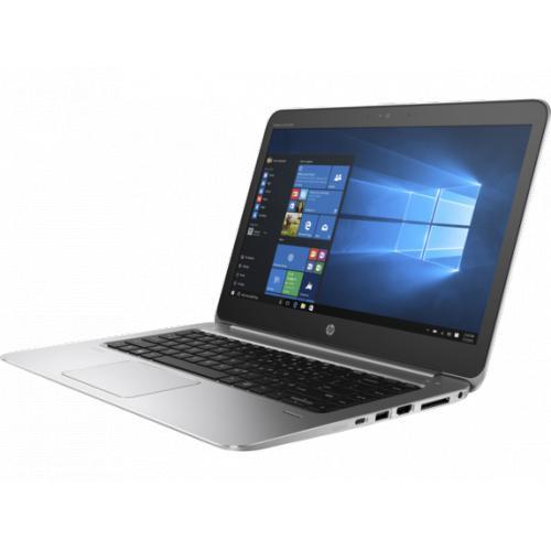 HP EliteBook 1040 G3 W8H15PA