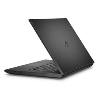Laptop Dell Vostro 3446 V4I33009 ( Black)