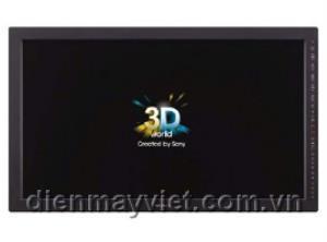 Sony LMD-4251TD 42