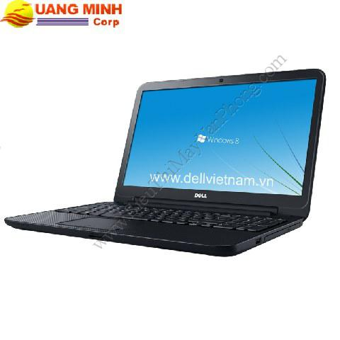 Notebook Dell Inspiron 14-N3421 (oak14V1405140)