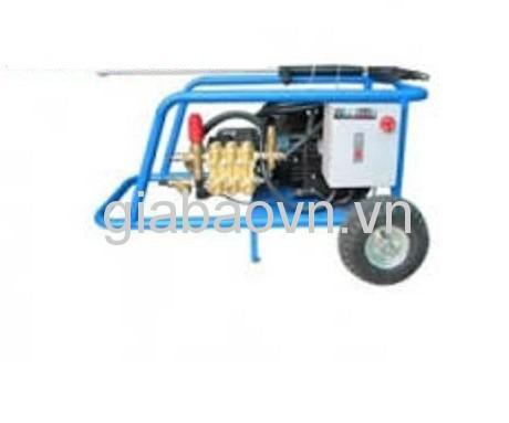 Máy rửa xe cao áp V-Jet  300/18E