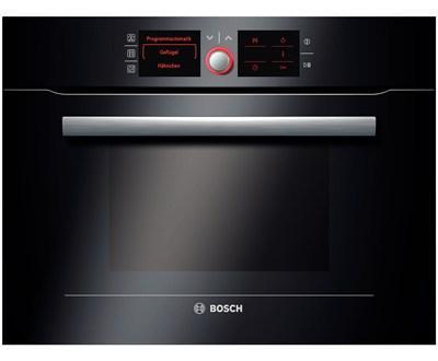 Lò nướng âm Bosch – HBC36D763