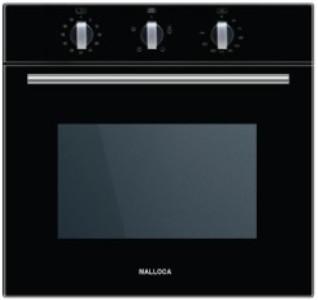 Lò nướng âm tủ Malloca EB-5C11