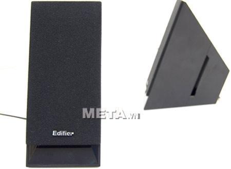 Loa Edifier M1360