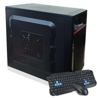 Máy tính để bàn intel E8400 G41 RAM 4GB HDD 1TB