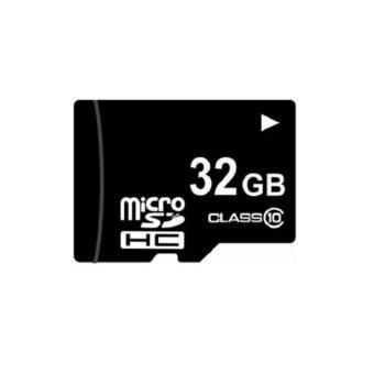Thẻ nhớ 32GB