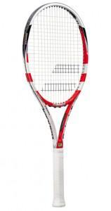 Vợt Tennis Babolat Pure Storm Team UnStrung 101135 101135
