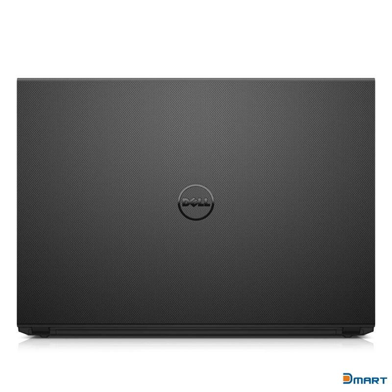 Laptop Dell Inspiron 14 N3442B  P53G001-TI34502