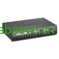 Âm ly công suất 240W Bosch PLE-1P240-EU