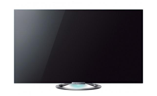 TIVI 3D LED SONY 46W904A - 46'' Model 2013