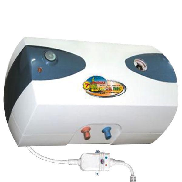 Bình nóng lạnh Picenza 40lit-S40.E-Titanium