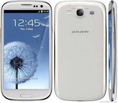 Samsung Galaxy S3 i9300 Trung Quốc