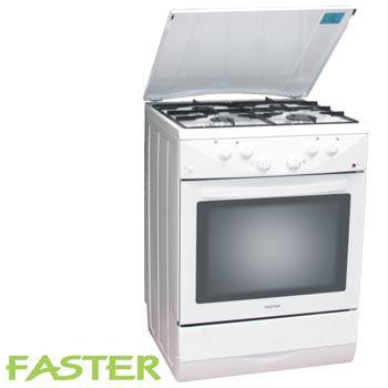 Lò nướng Faster FS-1011G