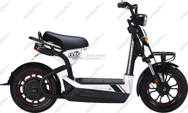Xe đạp điện Giant M133 S2