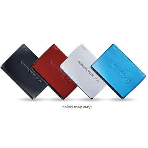 ACER AO722-C6CGbb : LU.SG90C.004 - Màu xanh