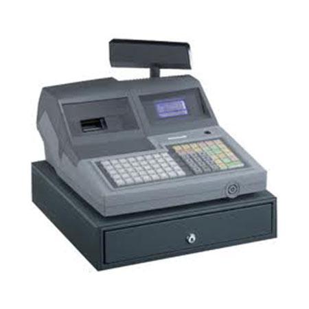 Máy tính tiền Uniwell EX 560-05